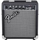 Fender Frontman® 10G (230V EU)