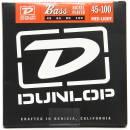 Dunlop DBN 45-100