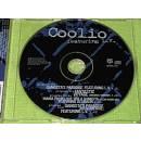 Coolio CD Single 'Gangsta's paradise