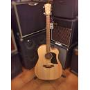 Cole Clark Guitars CCFL1EC-BM Fat Lady 1 Series