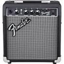 Fender - Amplificatore chitarra elettrica 10W Fender Frontman 10G