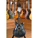 PRS Paul Reed Smith Custom 24 Pattern Regular TR5WB Tremolo 85/15 Faded Whale Blue