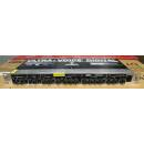 Behringer Ultra Voice Digital VX2496 USATO Cod. 99518