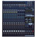 Yamaha EMX5016CF EXDEMO - Spedizione Gratuita - Pronta Consegna