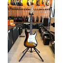 Fender Stratocaster American Standard 2006