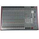 Allen & Heath ZED-R16 Mixer