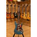 Fender American Professional Stratocaster Ocean Turquoise