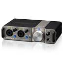 Zoom UAC-2 Interfaccia audio/MIDI 2In/2Out - USB 3.0