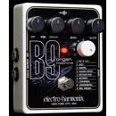 Electro Harmonix EH B9 ORGAN MACHINE