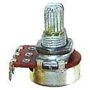 Parts Planet VL1718H A500 Potenziometro Logaritmico Mini 500K