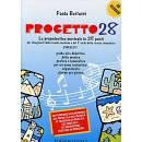 PROGETTO 28  metodo per la propedeutica musicale