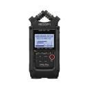 Zoom H4nPro BK - registratore 4 tracce - interfaccia USB - colore nero