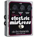 ELECTRO HARMONIX EH STEREO ELECTRIC MISTRESS