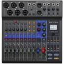 Zoom LIVE TRACK L-8 -MIXER DIGITALE 8 CANALI