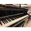 PIANOFORTE A CODA YAMAHA C3- YAMAHA C3 OCCASIONE