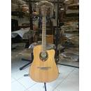 LAG Guitars T400DEC