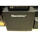 Blackstar HTV 112 open back 80w celestion