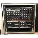 Moog VOYAGER + VX-351 + VX-352 + CASE