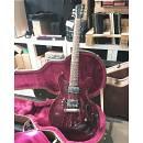 Gibson Les paul dc studio 1999