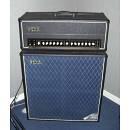 Vox TESTATA AC50CPH + CASSA V412BL