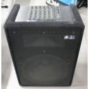 dB Technologies MK-6 USATO cod. 23121