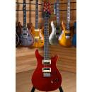 PRS Paul Reed Smith SE Custom 24 Scarlet Red