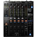 DJM 900 NXS2, DJM900 NXS2, NEXUS