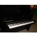 PIANOFORTE KAWAI BL-51- USATO GARANZIA 7 ANNI!!