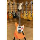 Squier (by Fender) FSR Bullet Competition Mustang HH