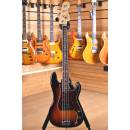 Fender American Standard Precision Bass Rosewood Fingerboard