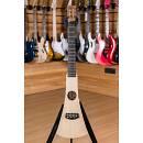 Martin Steel Strings Backpacker GBPC Travel Acoustic Guitar
