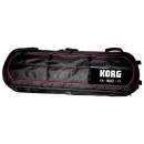 Korg Sv-1 73 Bag - Disponibile in 2-4 giorni