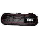 Korg Sv-1 73 Bag - Disponibile in 2-4 giorni