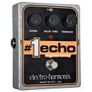 ELECTRO HARMONIX ECHO DIGITAL DELAY