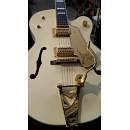 Gretsch WHITE FALCON G7593