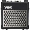 Vox MINI5-RM AMPLIFICATORE