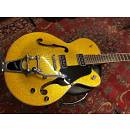 Gretsch Guitars G5128