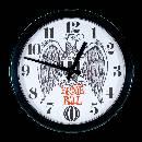 EB 6230 Orologio da muro