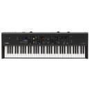 YAMAHA CP73 PIANOFORTE DIGITALE