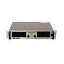 Amplificatore Finale Digitale PSSO HSP 1000 MKII 500w+500w 4ohm SMPS