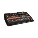 Behringer X32 | POWERED BY MIDAS