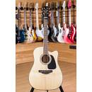 Takamine GD30-CE Natural