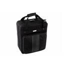 Udg Battle Mixer Bag - Black (u9110bl) - Borsa Per Mixer Nera
