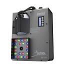 Antari Z-1520 RGB LED macchina fumo JET effetto Geyser colorato OFFERTA