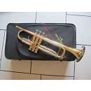 Courtois Conservatoire 522