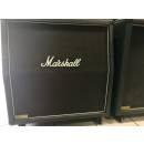 Marshall JCM800 Lead Series Model 1982A 16 Ohm USATA NON SPEDIBILE