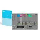 Ableton Live 10 Standard - Upgrade da Lite