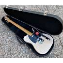 Squier by Fender Classic Vibe 50 Telecaster Mn White Blond