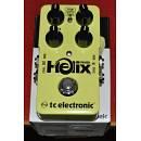 TC ELECTRONIC Helix Phaser. offerta del mese