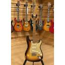 Fender Custom Shop 58 Special Faded Aged 3 Color Sunburst Limited Edition Namm 2020